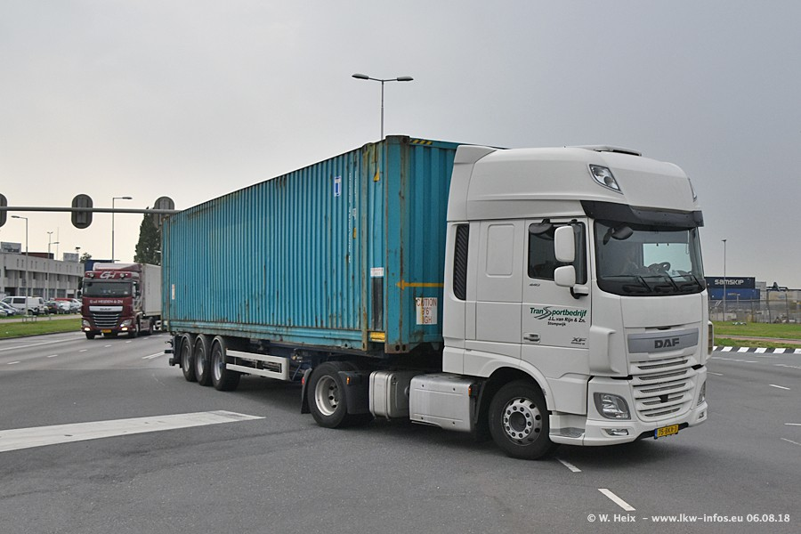 20190324-NL-Container-01208.jpg