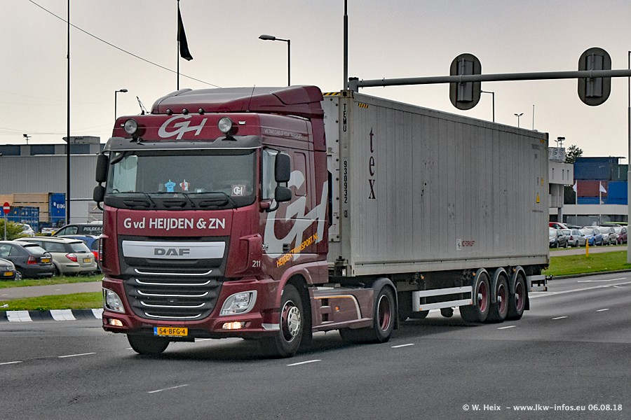 20190324-NL-Container-01209.jpg