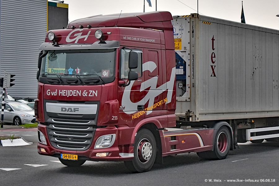 20190324-NL-Container-01210.jpg