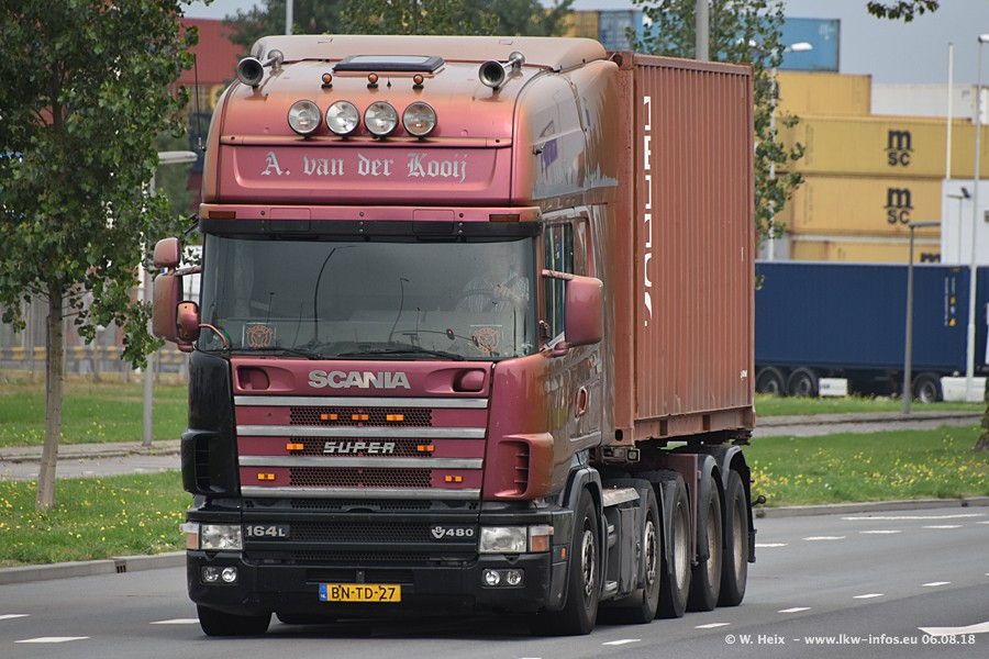 20190324-NL-Container-01213.jpg