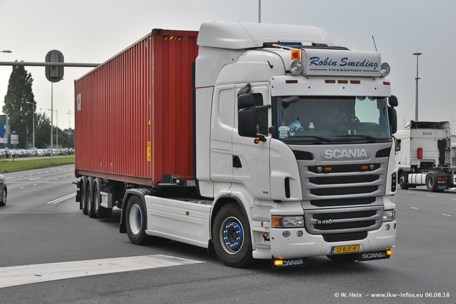 20190324-NL-Container-01219.jpg