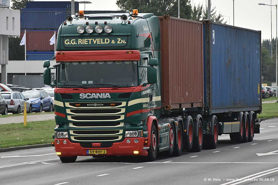20190324-NL-Container-01238.jpg