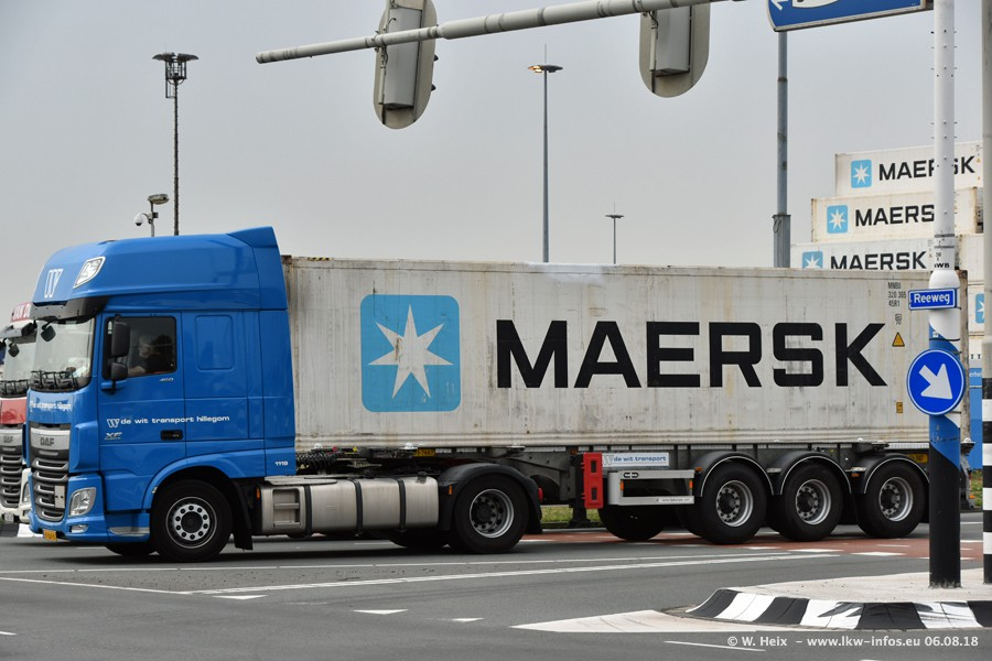 20190324-NL-Container-01243.jpg