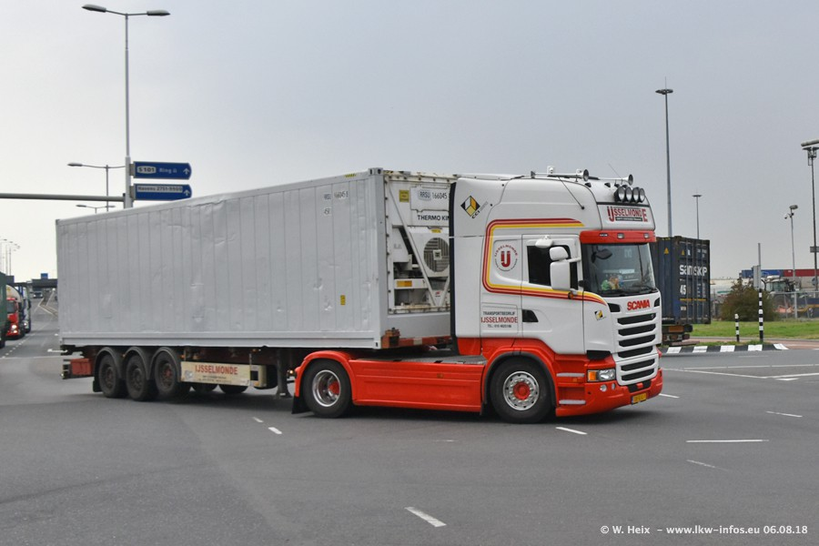 20190324-NL-Container-01253.jpg
