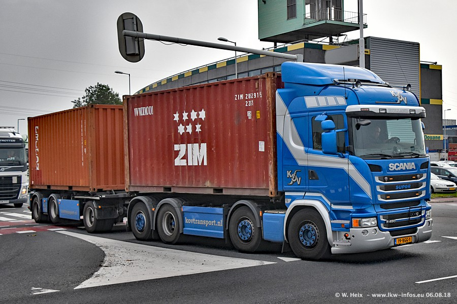 20190324-NL-Container-01257.jpg