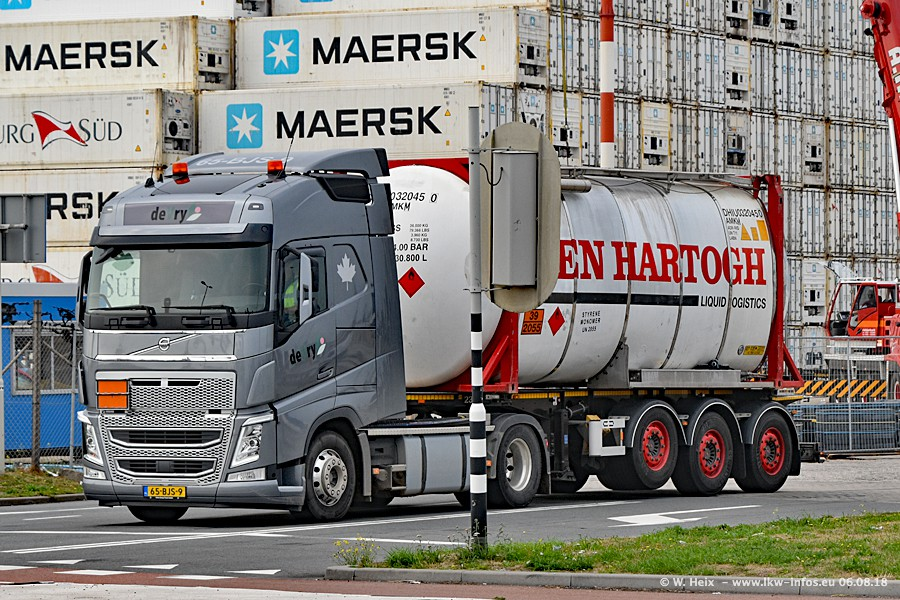20190324-NL-Container-01258.jpg