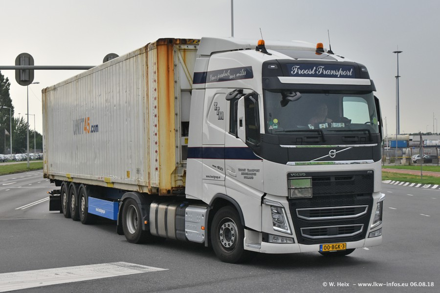 20190324-NL-Container-01264.jpg