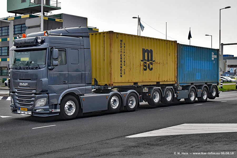 20190324-NL-Container-01273.jpg