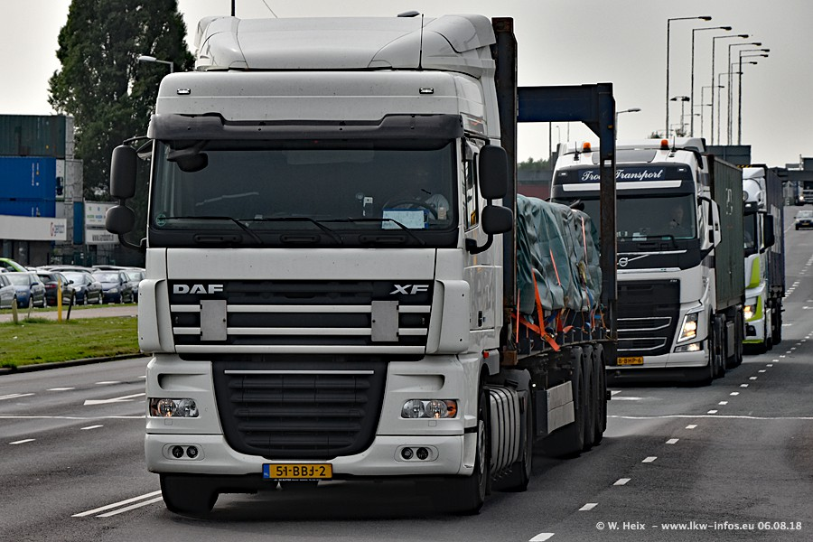 20190324-NL-Container-01276.jpg