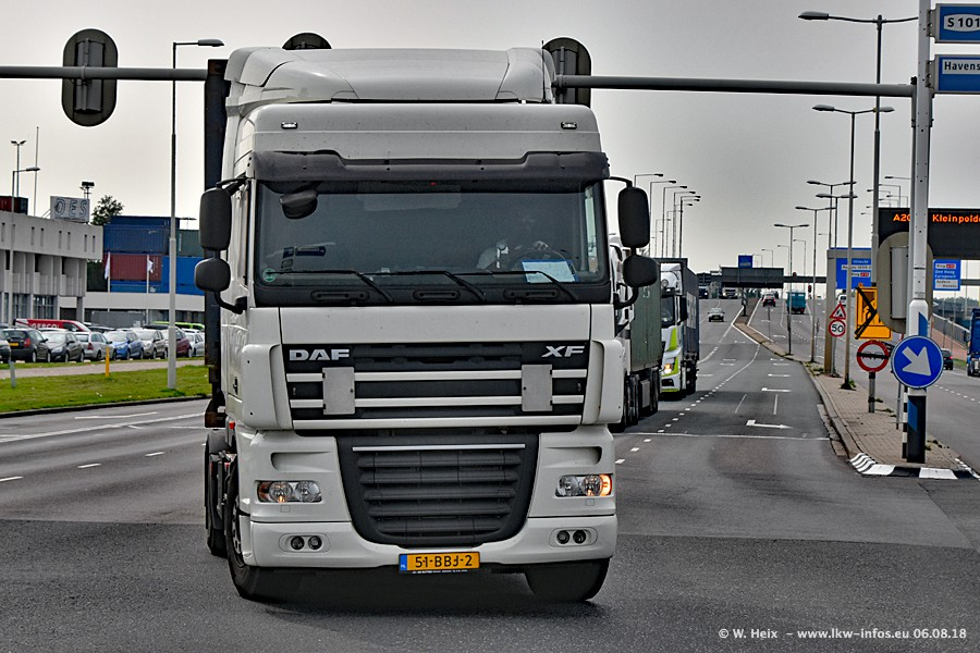 20190324-NL-Container-01277.jpg