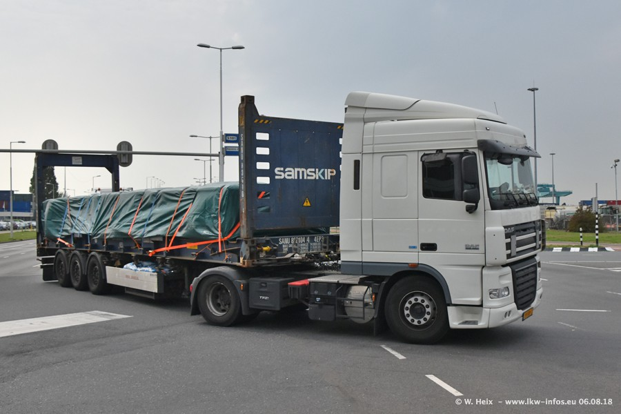 20190324-NL-Container-01278.jpg