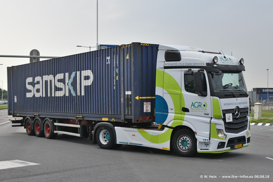 20190324-NL-Container-01281.jpg