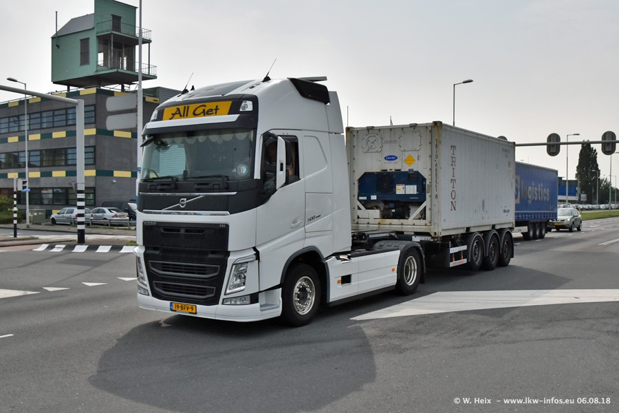 20190324-NL-Container-01283.jpg