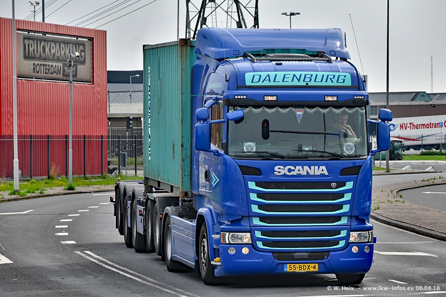 20190324-NL-Container-01284.jpg