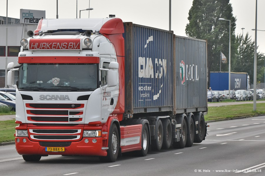 20190324-NL-Container-01297.jpg