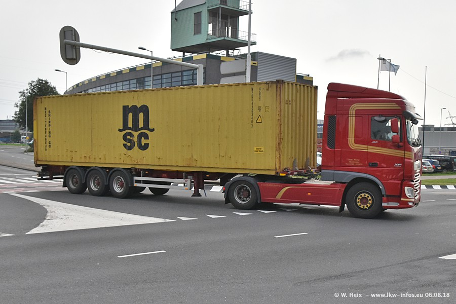 20190324-NL-Container-01302.jpg