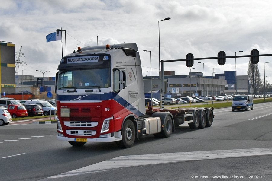 20190324-NL-Container-02305.jpg