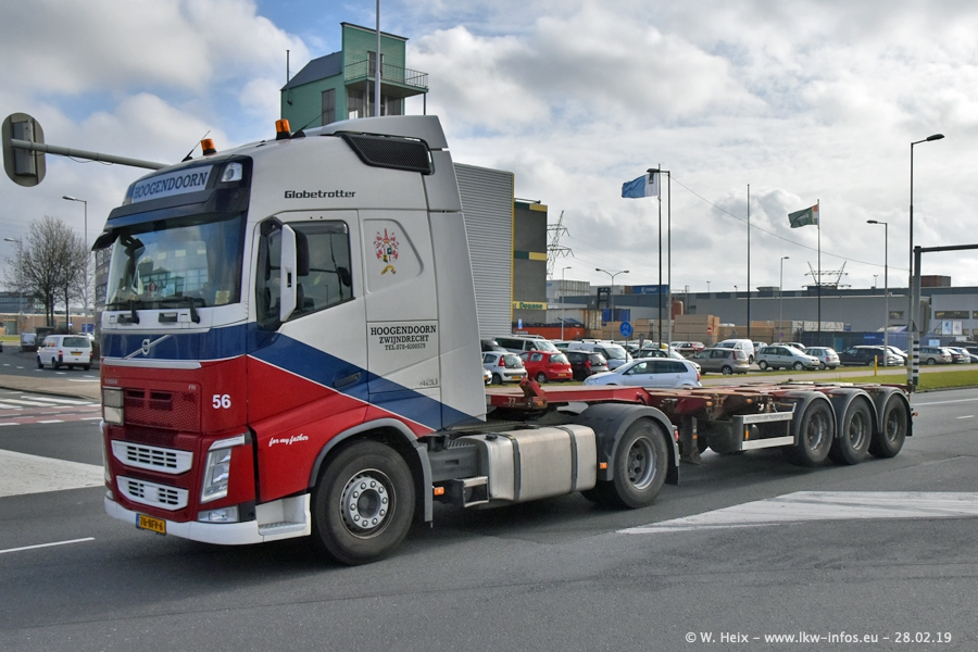 20190324-NL-Container-02306.jpg