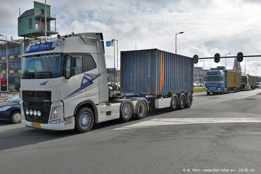 20190324-NL-Container-02308.jpg