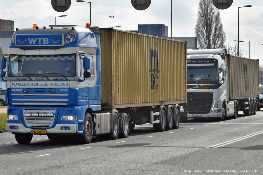 20190324-NL-Container-02309.jpg