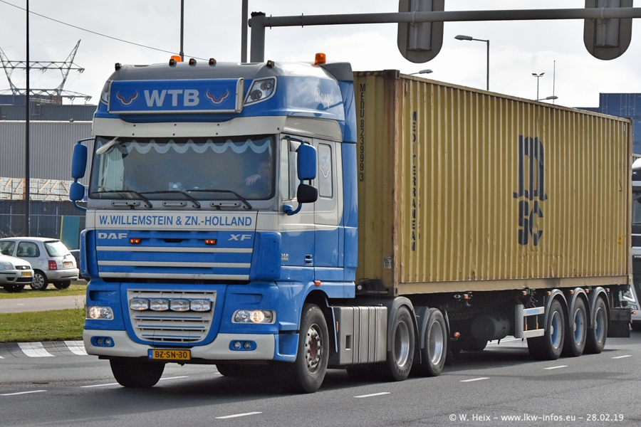 20190324-NL-Container-02310.jpg