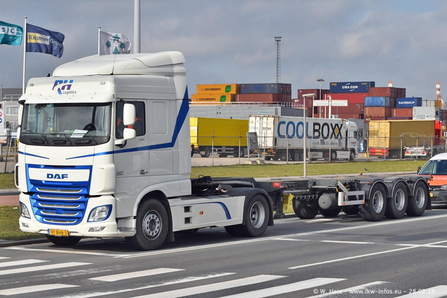 20190324-NL-Container-02314.jpg