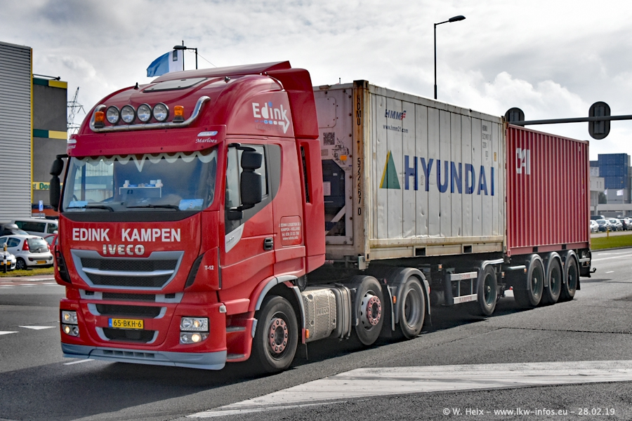 20190324-NL-Container-02316.jpg