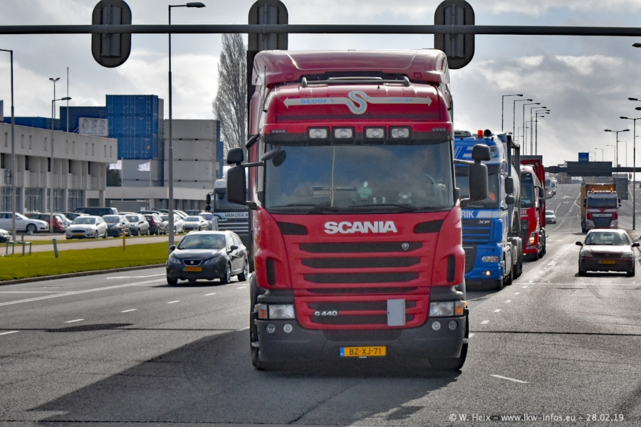 20190324-NL-Container-02317.jpg