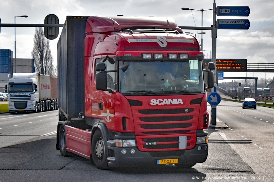 20190324-NL-Container-02318.jpg
