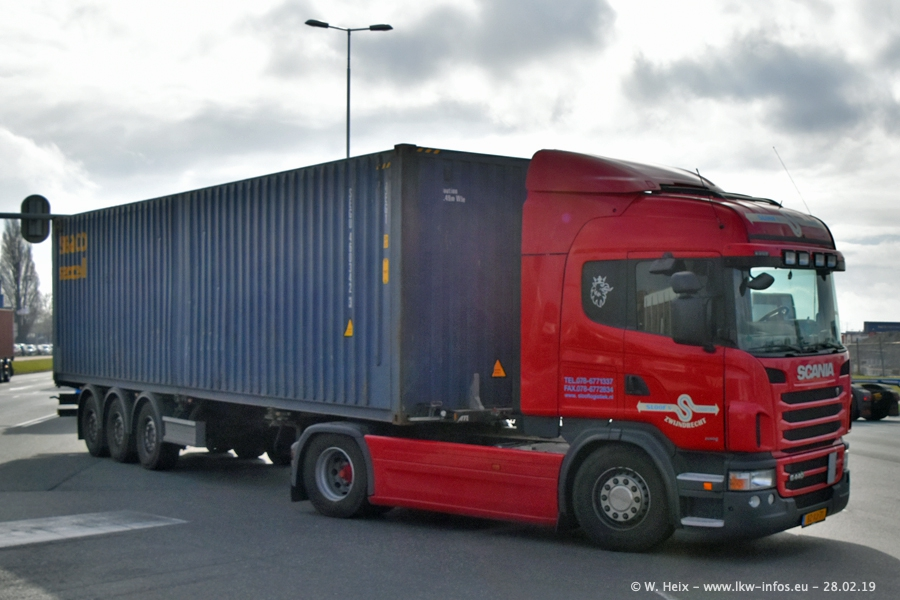 20190324-NL-Container-02319.jpg