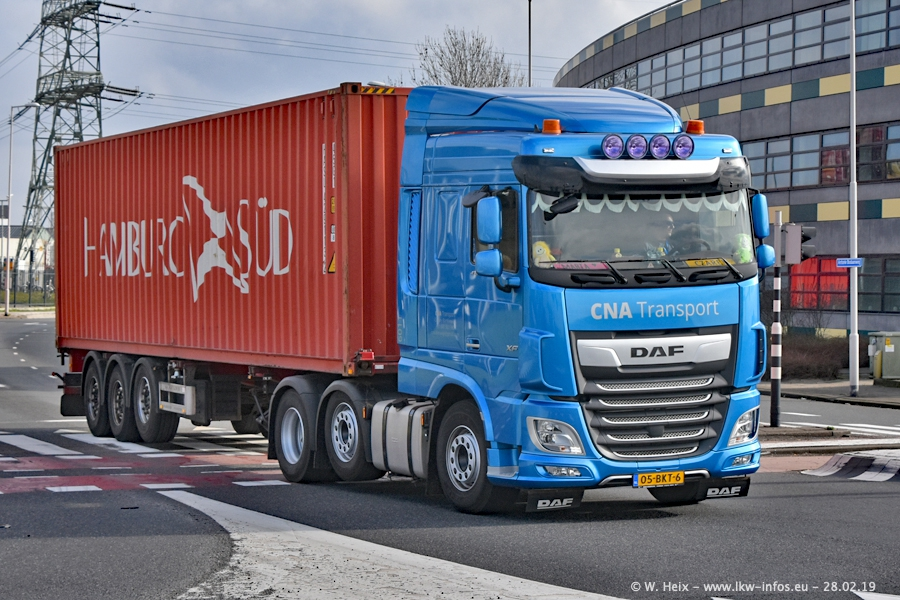20190324-NL-Container-02327.jpg