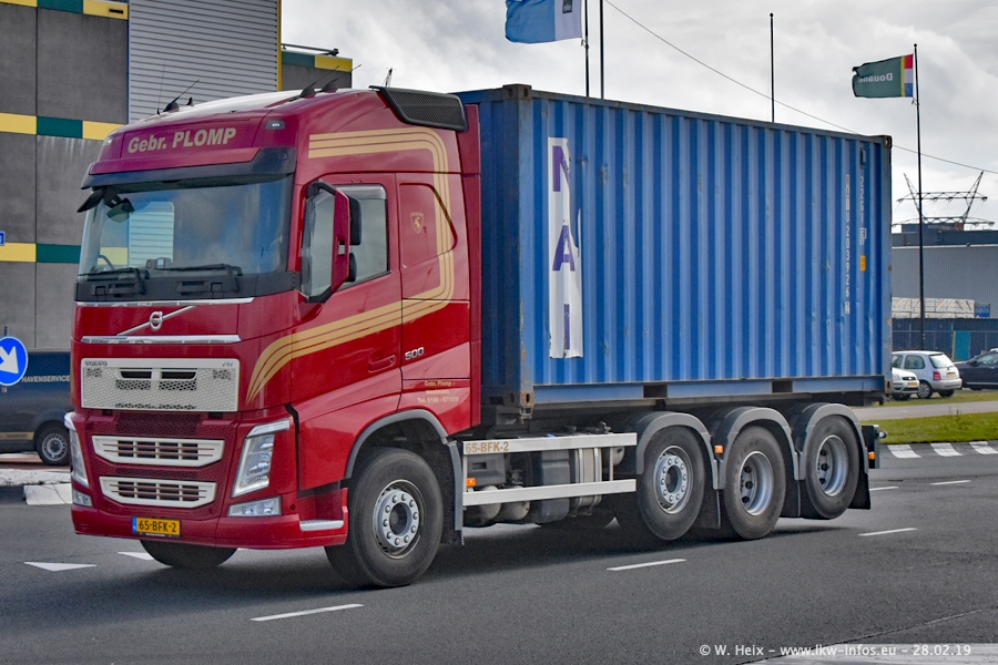 20190324-NL-Container-02328.jpg