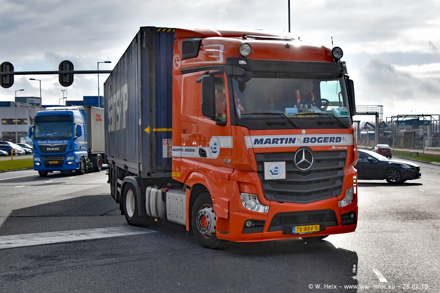20190324-NL-Container-02330.jpg