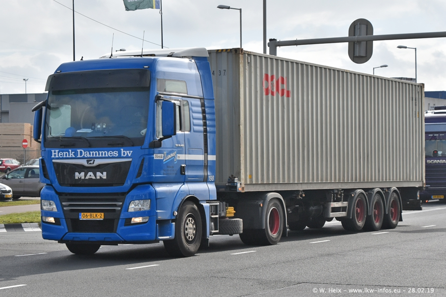 20190324-NL-Container-02331.jpg