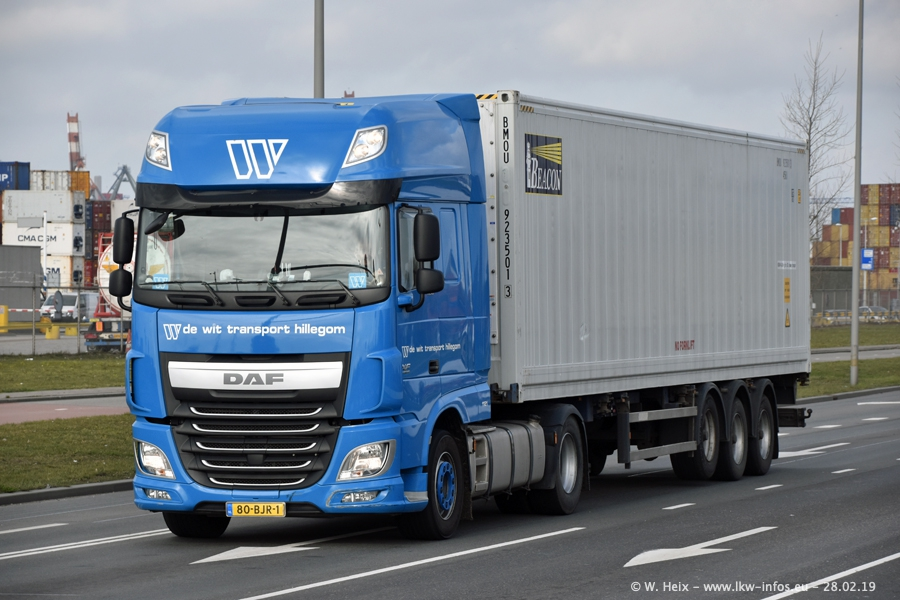 20190324-NL-Container-02337.jpg