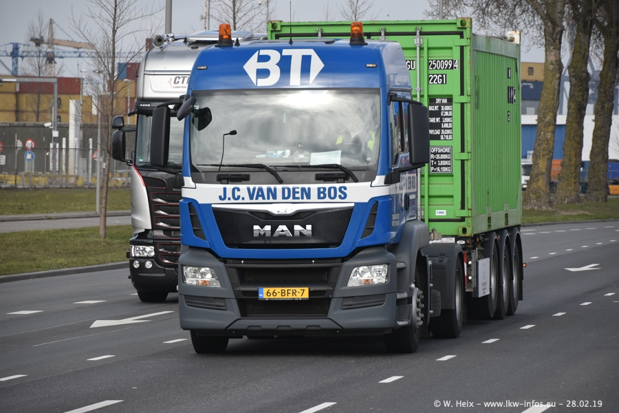 20190324-NL-Container-02341.jpg