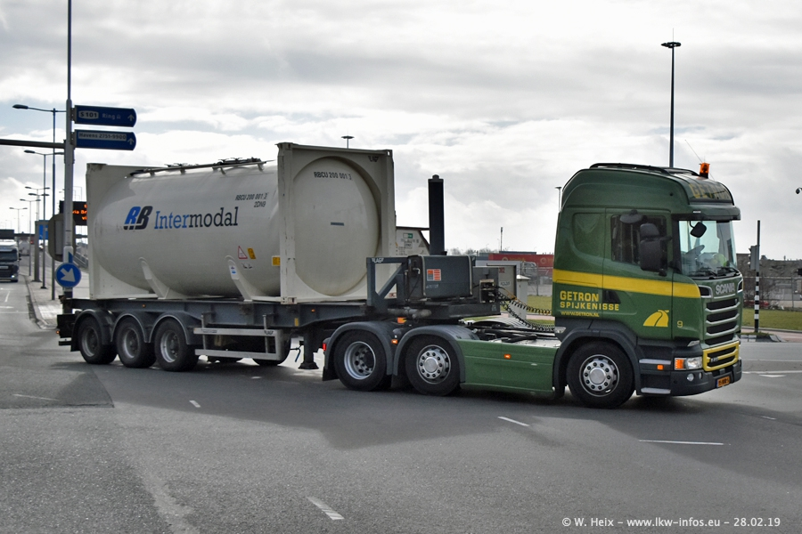 20190324-NL-Container-02345.jpg
