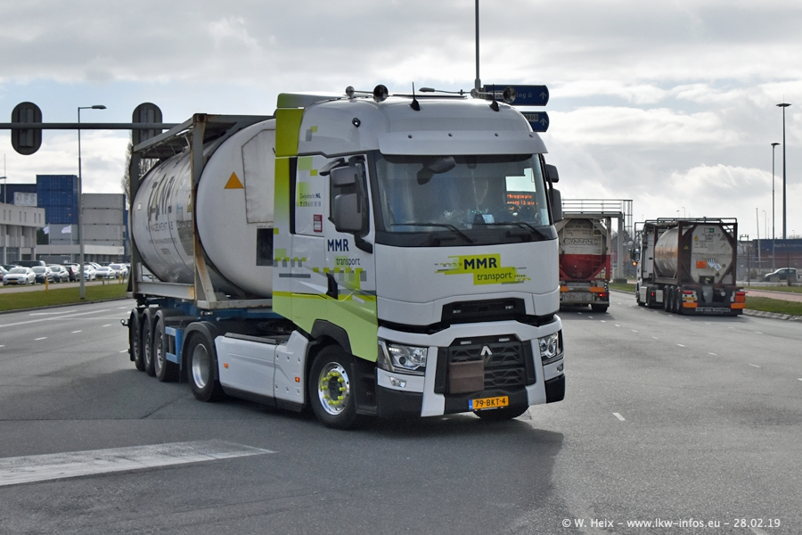20190324-NL-Container-02347.jpg