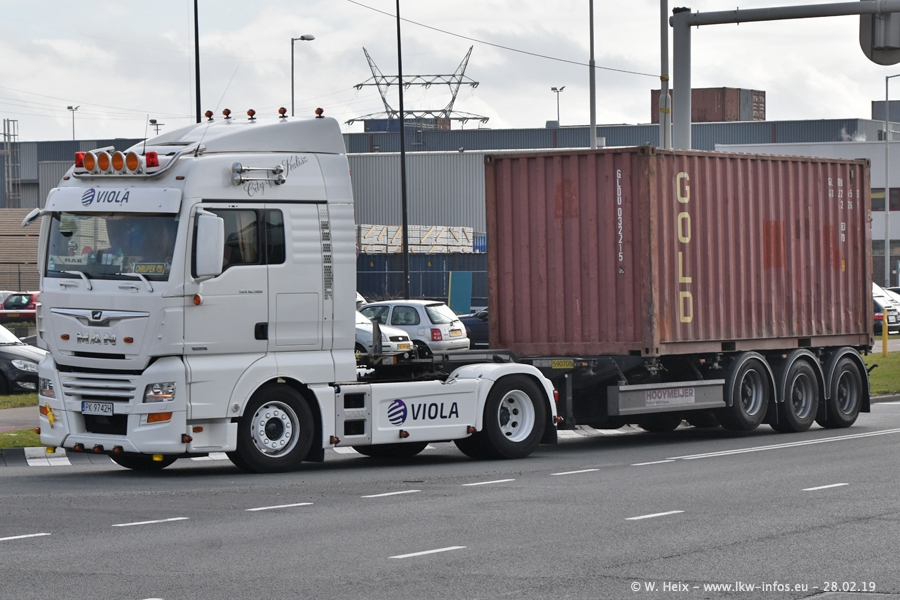 20190324-NL-Container-02348.jpg