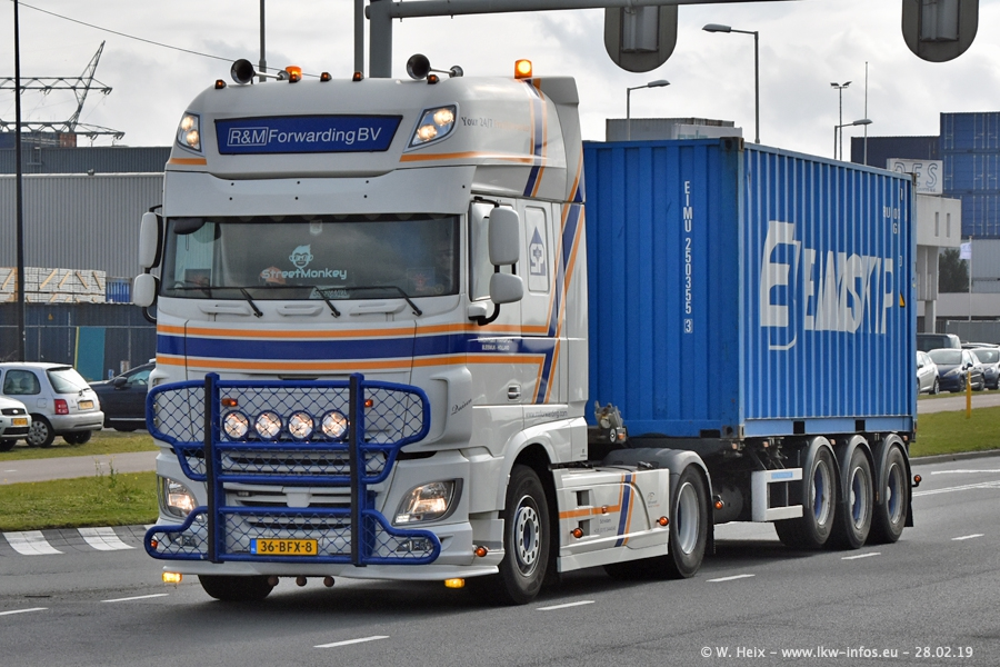 20190324-NL-Container-02356.jpg