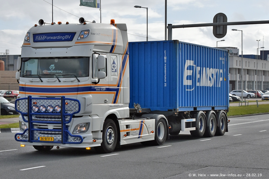 20190324-NL-Container-02357.jpg