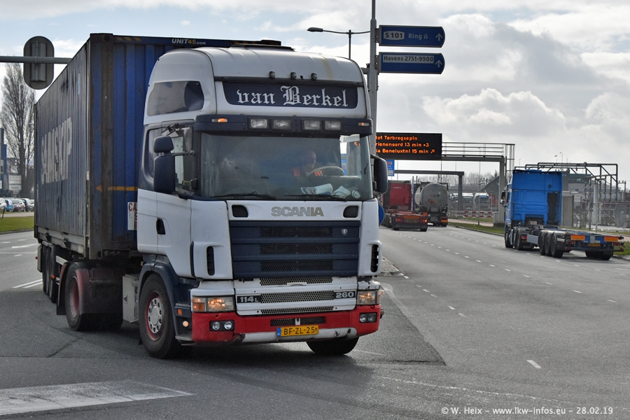 20190324-NL-Container-02359.jpg