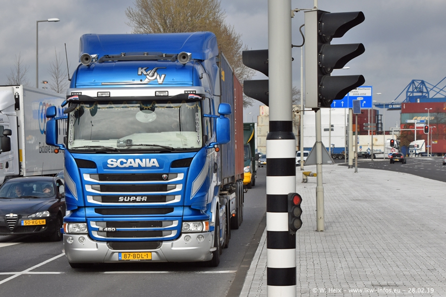 20190324-NL-Container-02363.jpg