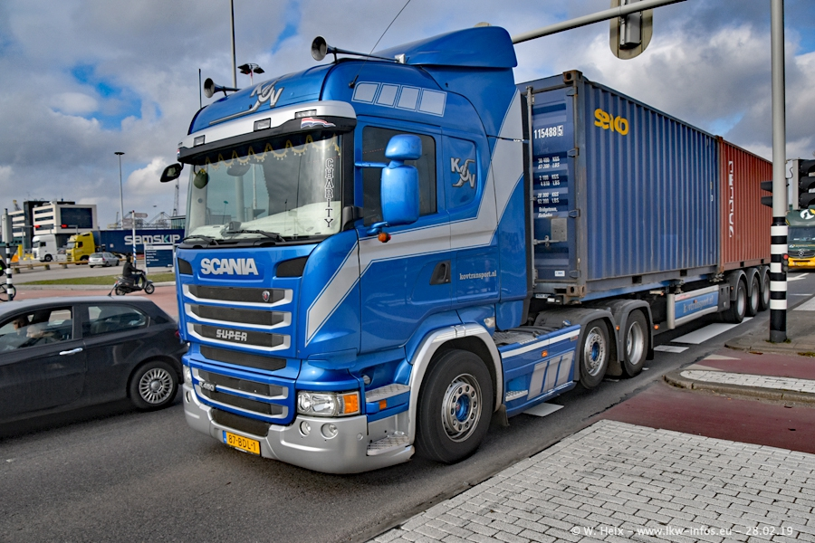20190324-NL-Container-02364.jpg