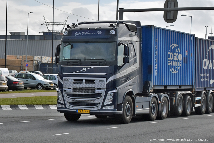 20190324-NL-Container-02365.jpg