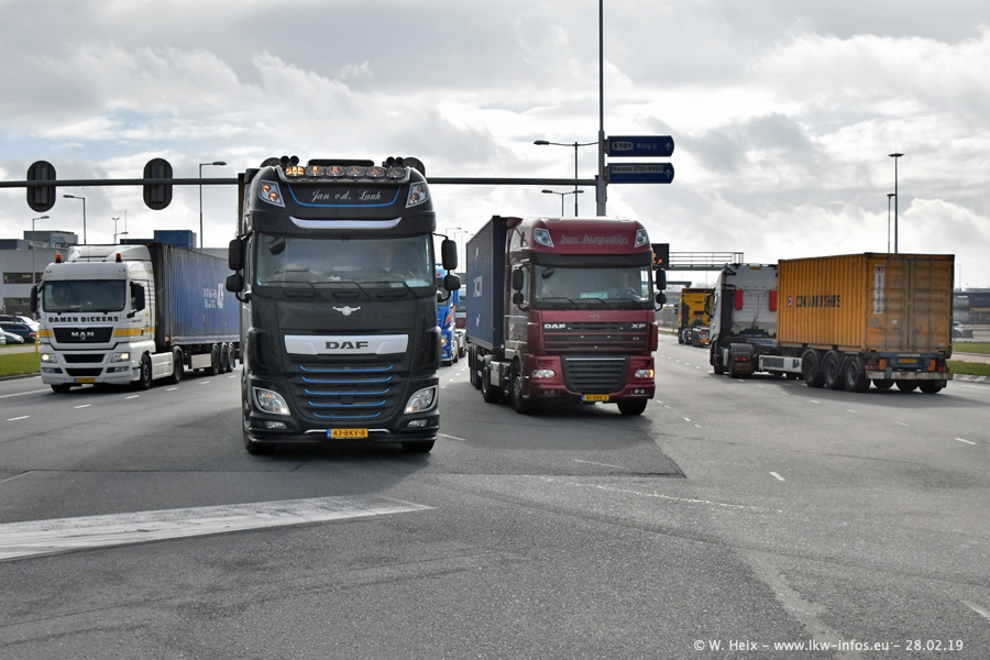 20190324-NL-Container-02367.jpg