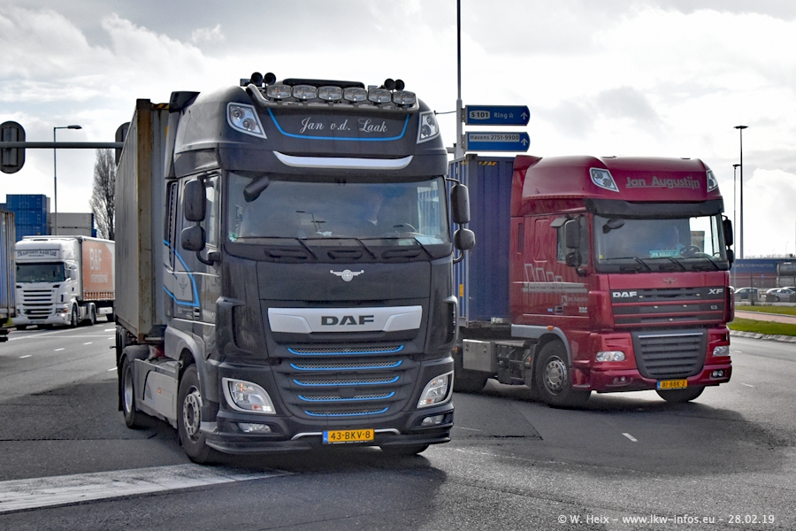 20190324-NL-Container-02368.jpg
