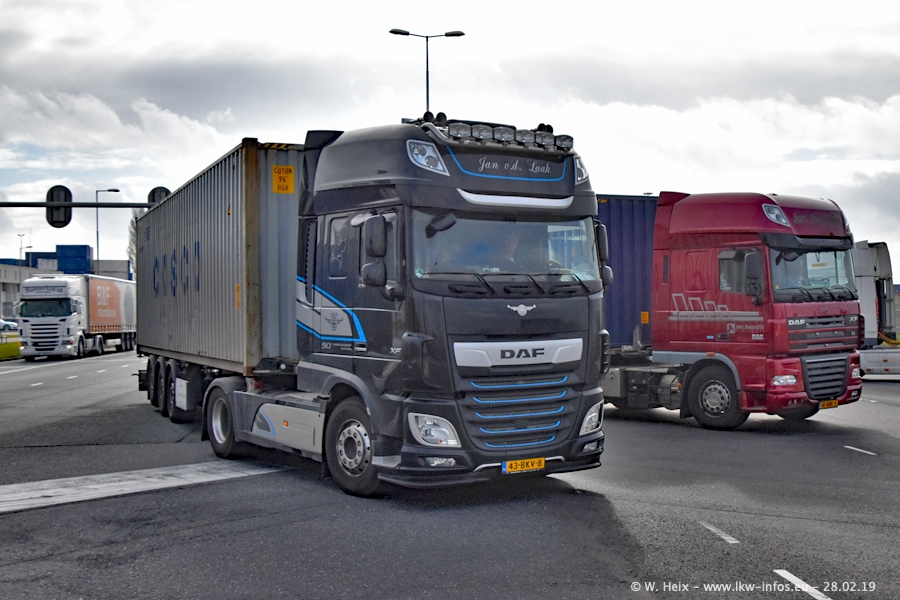 20190324-NL-Container-02369.jpg