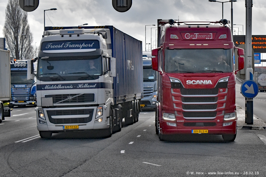 20190324-NL-Container-02377.jpg
