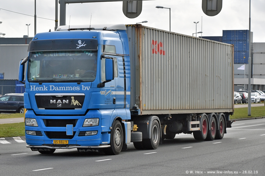 20190324-NL-Container-02387.jpg